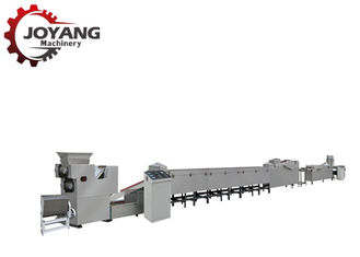 High Performance Mini Automatic Noodle Making Machine For High Speed Production